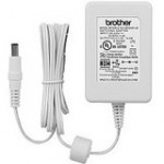Brother AC Adapter AD-24ESAW