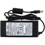 BTI AC Adapter DL-PSPA12
