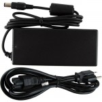 BTI AC Adapter for HP Compaq Presario CQ42-172TX PS-HP-NX7400