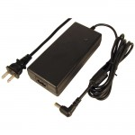 BTI AC Adapter for Notebooks DL-PSPA10