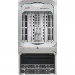 Cisco AC Chassis with PEM Version 2 ASR-9010-AC-V2