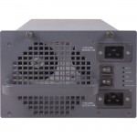 HP AC Power Supply JD219A#ABA