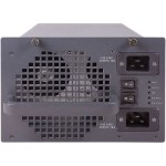 HP AC Power Supply JD227A#ABA