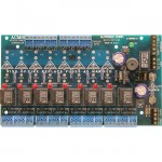 Altronix Access Power Controller Module ACM8CB