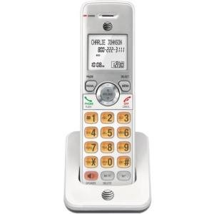 Accessory Handset with Caller ID/Call Waiting EL50005
