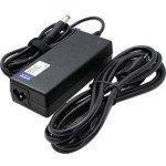 AddOn Acer LC.ADT0A.023 Compatible 40W 19V at 2.15A Laptop Power Adapter LC.ADT0A.023-AA