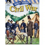 Shell Active History: Civil War 51174