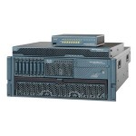 Cisco ASA 5510 Adaptive Security Appliance ASA5510-BUN-K9-RF