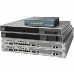 Cisco ASA 5515-X Adaptive Security Appliance - Refurbished ASA5515-K9-RF