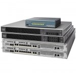 Cisco ASA 5512-X Adaptive Security Appliance - Refurbished ASA5512-IPS-K9-RF