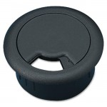 Adjustable Cable Management Grommet 00203