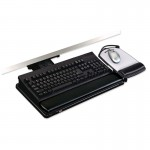 3M Adjustable Keyboard Tray AKT80LE