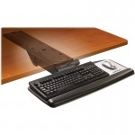 3M Adjustable Keyboard Tray AKT90LE
