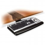 3M Adjustable Keyboard Tray AKT170LE