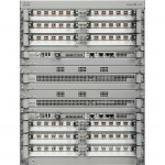 Aggregation Services Router ASR1013