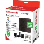 Honeywell Air Purifier Pre-Filter HRFAP1V1CT