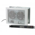 APC Airflow Cooling System ACF301EM