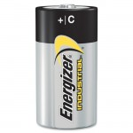 Energizer Alkaline C Size General Purpose Battery EN93