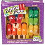 Alpha Pops LER7345
