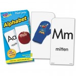 Alphabet Flash Cards 53012