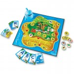 Alphabet Island Letter/Sounds Game 5022