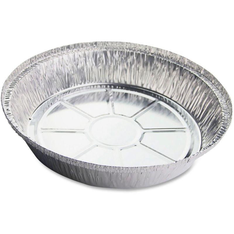 Aluminum food container set 10701 for Aluminum cuisine