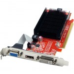 AMD Radeon 5450 Graphic Card 900860