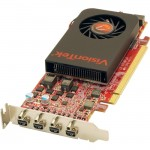 Visiontek AMD Radeon HD 7750 Graphic Card 900798
