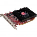 Visiontek AMD Radeon HD 7750 Graphic Card 900880