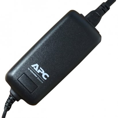 Schneider Electric APC AC Adapter NP12V36W-SG
