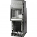 Cisco ASR Chassis ASR-9912-AC