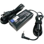 AddOn Asus 0A001-0033010 Compatible 33W 19V at 1.75A Laptop Power Adapter 0A001-0033010-AA