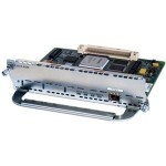 Cisco ATM OC3 Network Module NM-1A-OC3-POM-RF