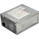 Supermicro ATX12V Power Supply PWS-1K25P-PQ