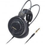 Audio-Technica Audiophile Open-Air Headphones ATH-AD900X