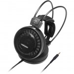 Audio-Technica Audiophile Open-Air Headphones ATH-AD500X