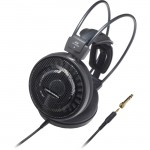 Audio-Technica Audiophile Open-air Headphones ATH-AD700X