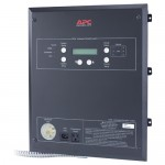 APC Automatic Transfer Switch UTS6H