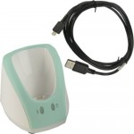 Datalogic Base/Charger, Healthcare BC6020-HC