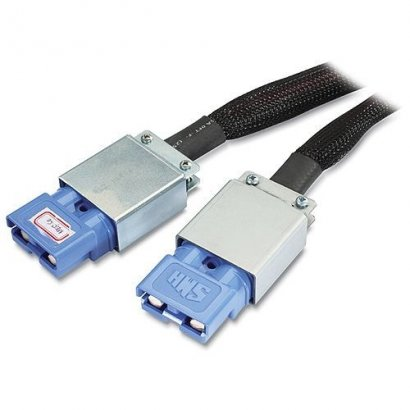 APC Battery Pack Power Extension Cable SUA039