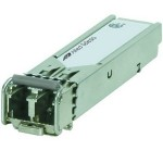 Allied Telesis Bi-Directional Fiber SFP Module AT-SPFXBD-LC-15