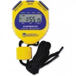 Learning Resources Big-Digit Stopwatch LER0525