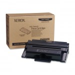 Xerox Black Toner Cartridge 108R00795