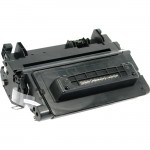 V7 Black Toner Cartridge For HP LaserJet P4014, P4014DN, P4014N, P4015, P4015DN V764A