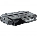 V7 Black Toner Cartridge (High Yield) For Xexox Phaser 3250 V7R374