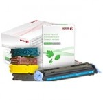 Xerox Black Toner for the WorkCentre 5845/5855 - 6R1551 006R01551