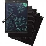 Boogie Board Blackboard Digital Notepad BD0110001