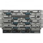 Cisco Blade Server Chassis UCSB-5108-HVDC-UPG