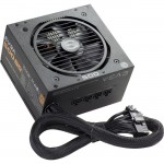 EVGA BQ Power Supply 110-BQ-0500-K1