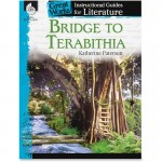 Shell Bridge to Terabithia: An Instructional Guide for Literature 40201